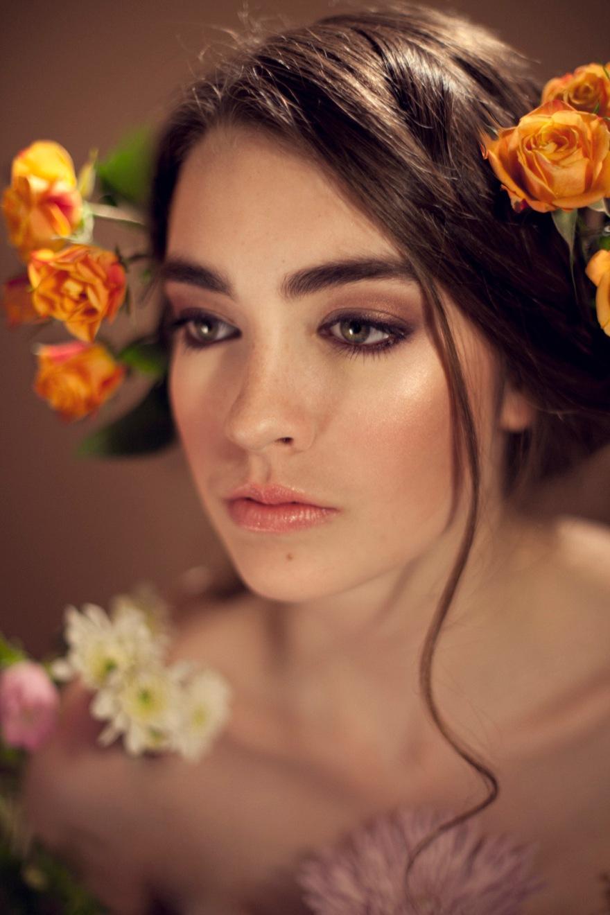 Natasha-Gerschon_Dana-06