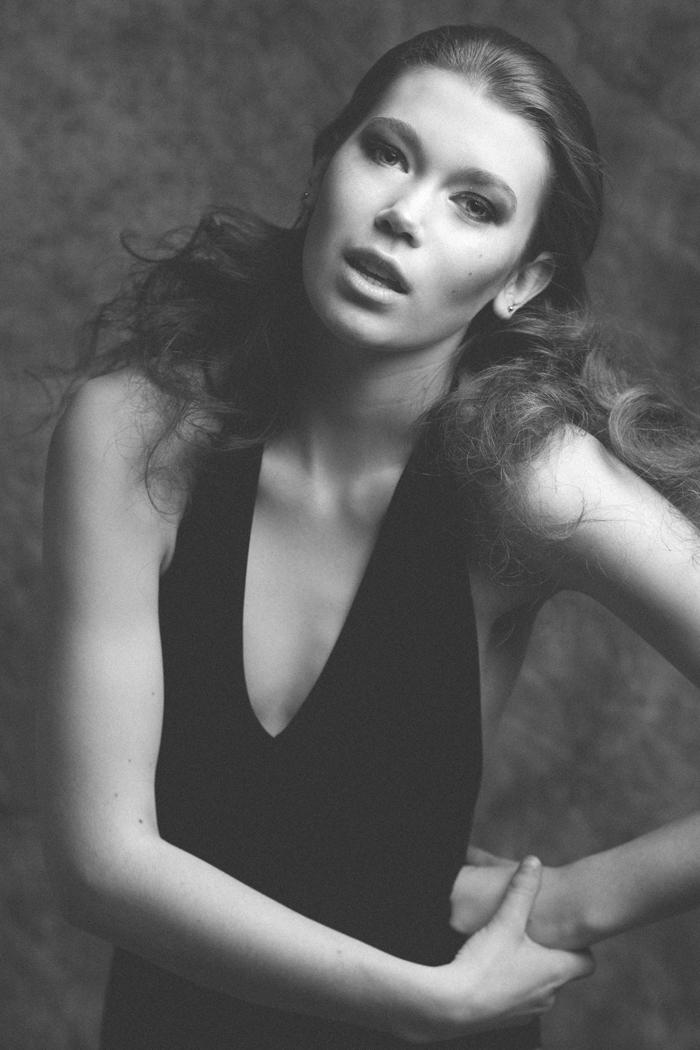 Emmi-NatashaGerschon-3